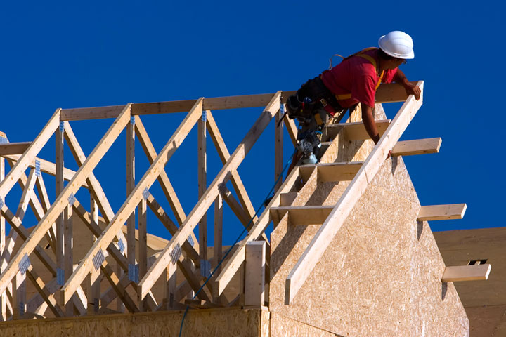 how to get a carpentry apprenticeship victoria