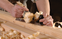 How To Become a Carpenter?