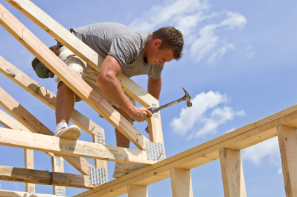 How To Become A Self Employed Carpenter