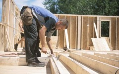 carpentry apprenticeship
