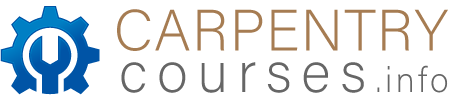 Carpentry Courses Uk Logo